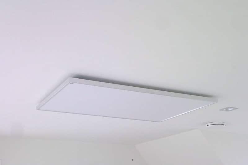 Badkamer Geiser Kopen ~ Badkamer Verwarming Elektrisch Gamma Drl tekno recht badkamer design