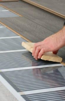 voorbeeld-infrarood vloerverwarming 3